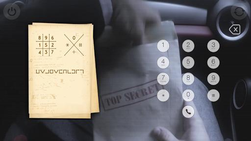 Секретный агент: Заложник скачать на Андроид