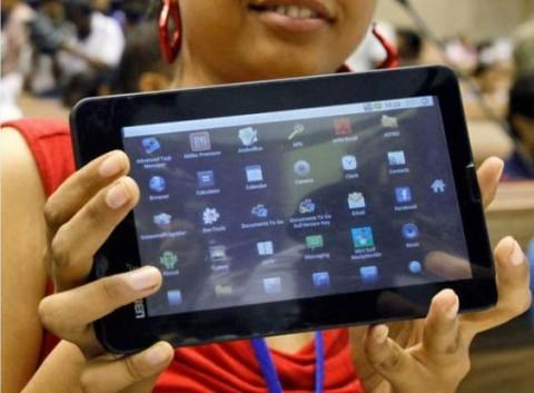 Интересные факты о планшетах, которых вы не знали
