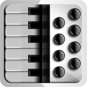 Android Accordion