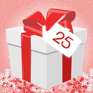 Рождество 2014: 25 приложений