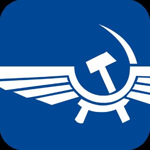 Аэрофлот – авиабилеты на самолет онлайн