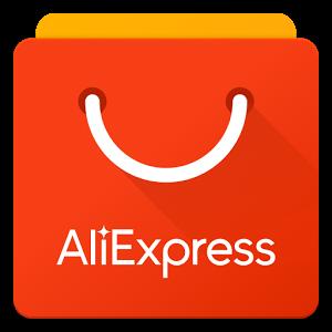 Cкачать приложение AliExpress на Андроид
