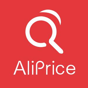 AliPrice — AliExpress отслеживание цены