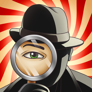 Criminal Case Detective