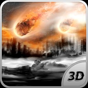 Apocalypse Pro 3D