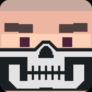 Apocalypse Pixel