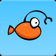 Aquarium Assistant