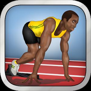 Athletics2: Летние Виды Спорта
