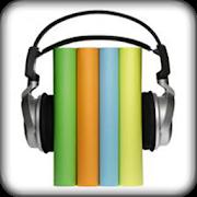 AudioBooks. Аудиокниги бесплатно