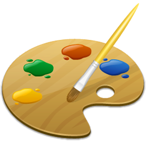Раскраска для детей - скачать игру на Андроид бесплатно