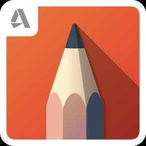 Программа для рисования SketchBook