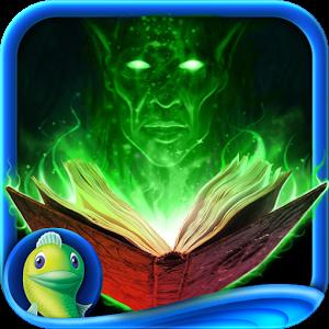 Игра «Azada: Ancient Magic»