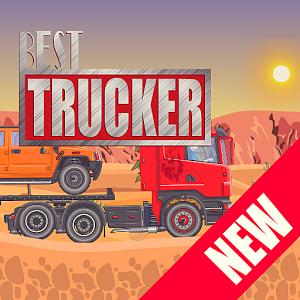 Best Trucker