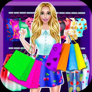 Игры новая мода для девочек играть бесплатно онлайн бакуган игра онлайн бесплатно новая
