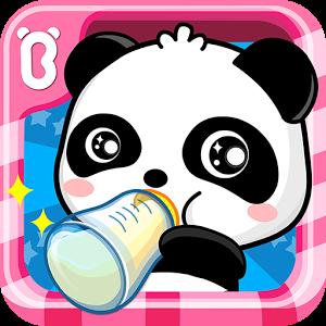 Уход за ребенком — BabyBus