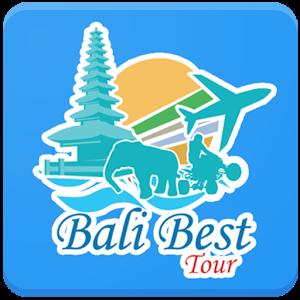 Bali — Souvenirs de vacances