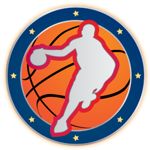 Basketball All-Stars HD