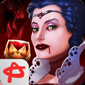Батори — Кровавая графиня