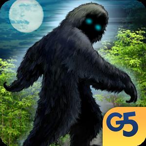 Bigfoot: Hidden Giant