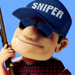 Bike Sniper