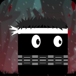 Black Rampage — TinyWorld