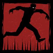 Black mansion: Risky Jumper