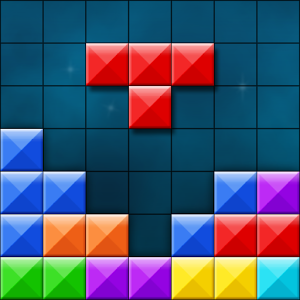 Block Puzzle Ace