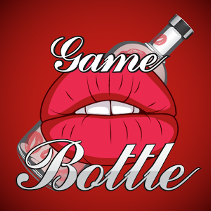 Bottle Game Video Chat