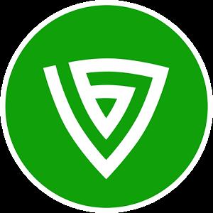 Расширение Browsec VPN