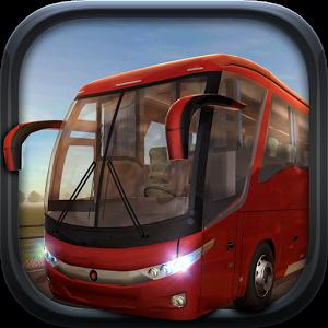 Bus Simulator 2015 (Автобусный Симулятор 2015)
