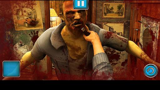 Дом 100 Зомби скачать на планшет Андроид