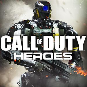 Heroes Call THD