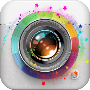 Camera Photo Effects