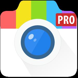 Camly Pro – фоторедактор