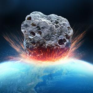 Can You Escape — Armageddon