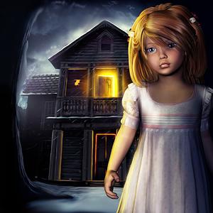 Дом страха — Тюрьма