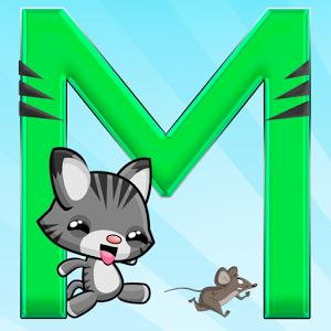 Кот Мяу