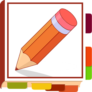 LiveJournal: Catalog of Blogs