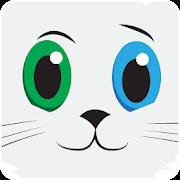 Catwin: история одного кота