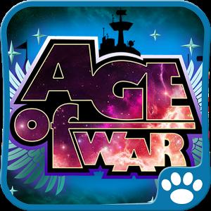Эпоха войны