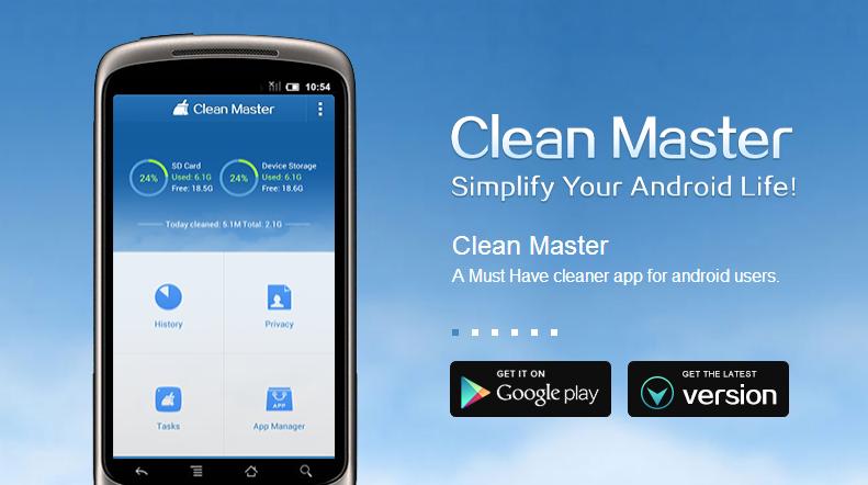 Скачать Приложение На Андроид Клин Мастер Бесплатно На Русском - фото 3