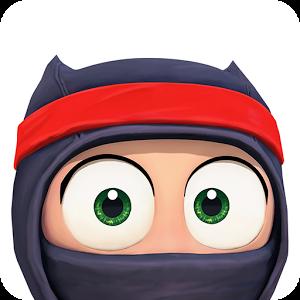 Ninja Hook