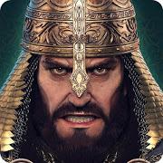 Conquerors: Золотой век