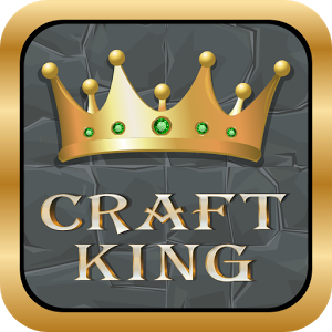 Craft King
