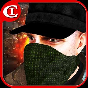 City Crime: Mafia Assassin 3D