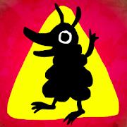 Critter Outbreak