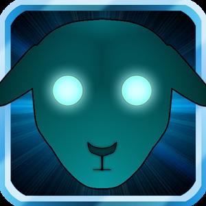Cyber sheep