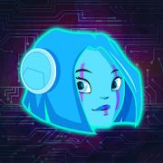 Cybercity Chronicles