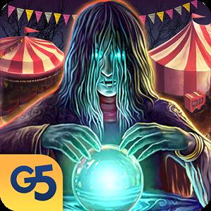 Dark Arcana: Тайна ярмарки