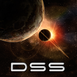 Dead Space Shooter (Free)